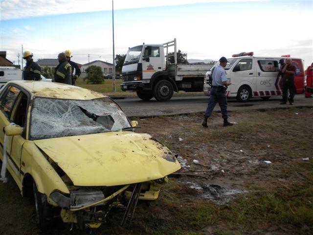 Car Accident Car Accidents Pedestrians
