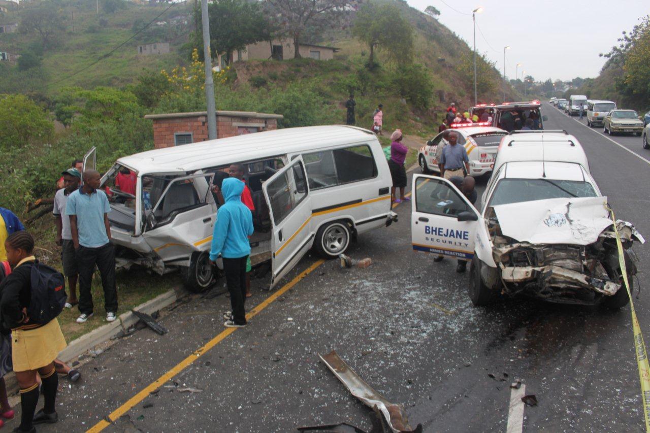 taxi driver critical essay
