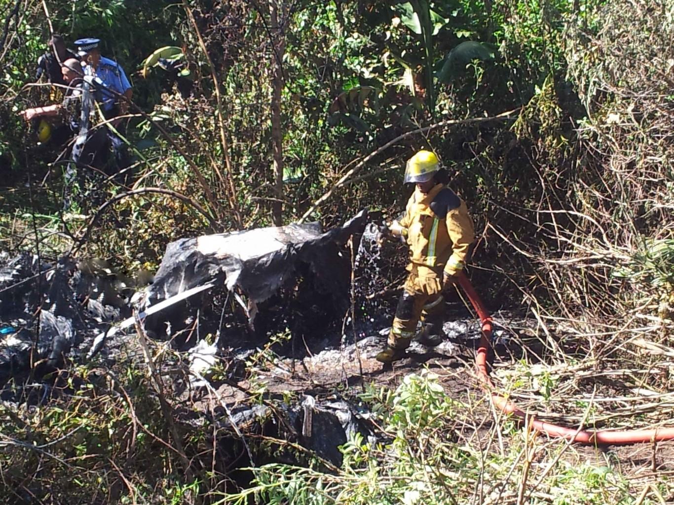 Star Tribune Car Accidents Nov