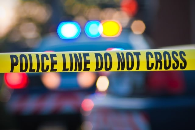 One dead and another wounded in shooting at house in Tongaat, Kwa-Zulu Natal