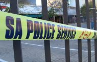 Provincial Commissioner of Limpopo condemns attacks and killing of police officers.