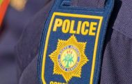 Illegal firearms recovered in raids in Kranskop