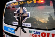 KZN Mtwalume Beach stabbing incident leaves man injured