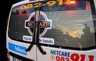 Benoni accident leaves cyclist injured