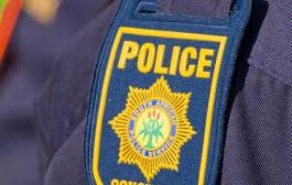 2 Women assaulted in robbery in Salisbury Centre in West Street