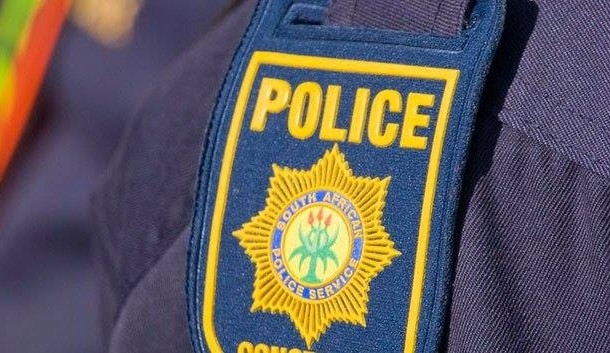 Two men killed and another sustained minor injuries in shooting in Brakpan