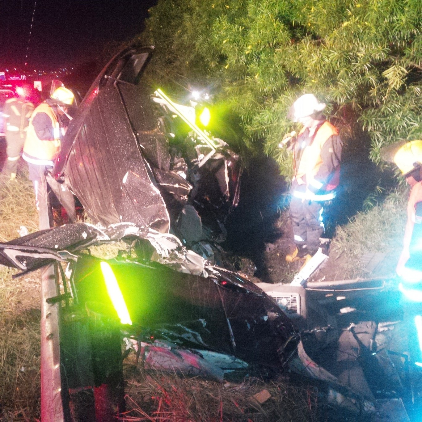 Taxi driver killed in collision in Durban