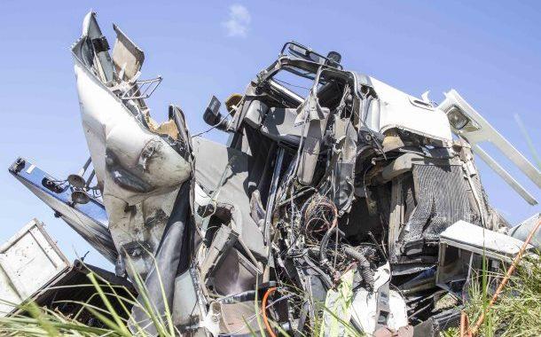 N3 | Accidents co za | Discussion, Prevention, Investigation and