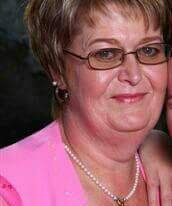 Police intensifies search for Annetjie Myburgh