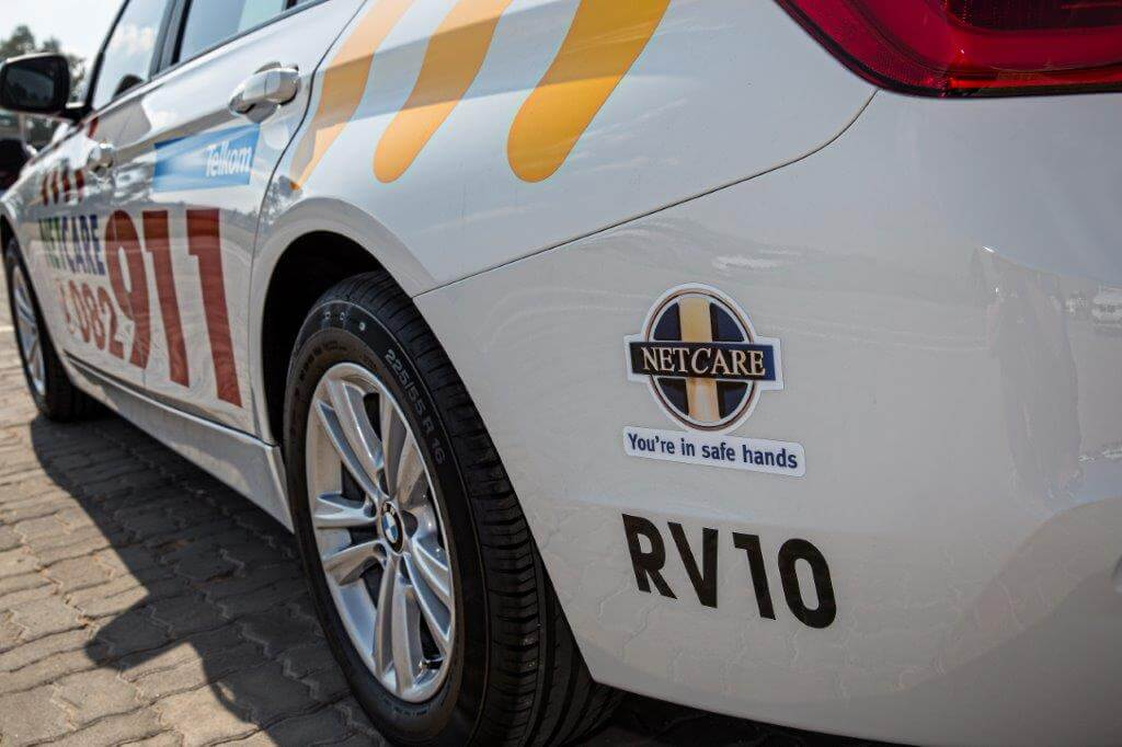SHOOTING MAYFAIR JOHANNESBURG AT LEAST TWO KILLED