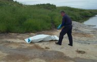 Body recovered of 8 year who drowned at the Olifants River near Kriel