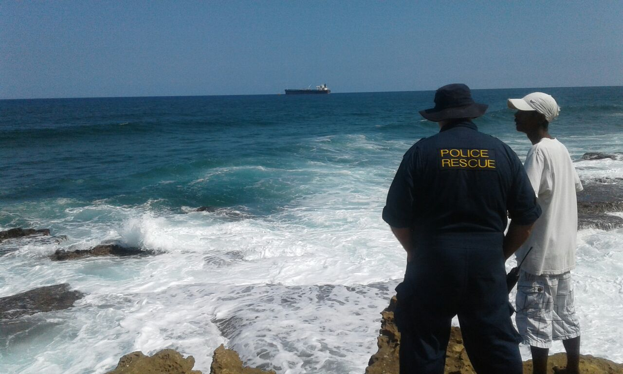 search and rescue to resume tomorrow for man at cuttings beach in