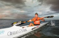 Impressive Jeep team achieve podiums on OCR, surfski and multisport