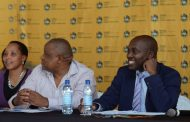 MEC Kaunda launches Easter Road Safety Campaign in KZN