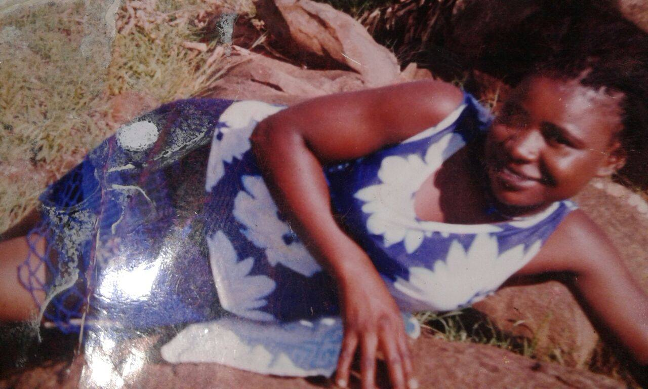 Police search for missing child in Vuwani outside Thohoyandou