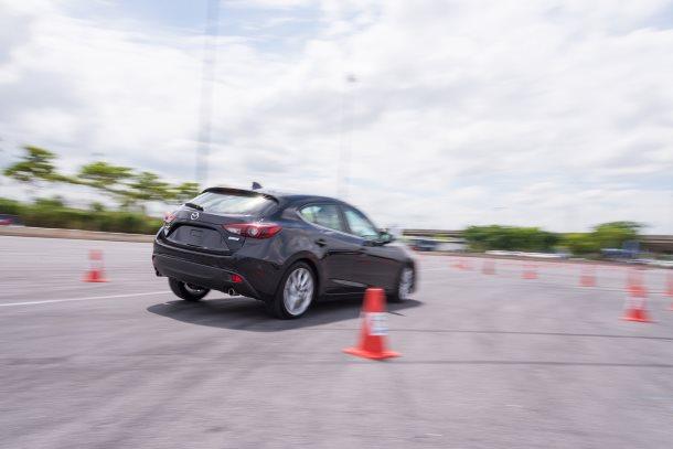 Ensuring Roadworthiness Enhances Road Safety