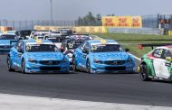 Nicky Catsburg secures podium from controversial WTCC weekend in Hungary