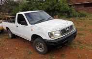 Carjacking suspect arrested in Maake outside Tzaneen