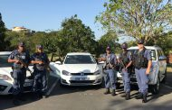 'Specialized Units' geared to clamp down on crime and criminals in Ethekwini