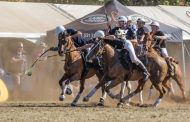 Thrilling Finale at Land Rover High Goal Polocrosse Tournament