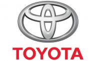Toyota leads automotive in Brandz Top 100