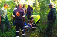 Busy day for Rescue helicopter in KZN
