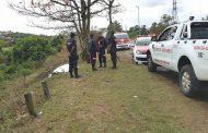Unidentified Man Found Deceased at Phoenix, KZN