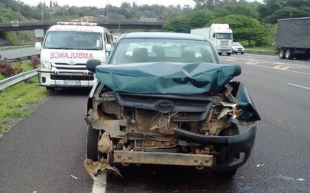 N3   Accidents co za   Discussion, Prevention, Investigation and
