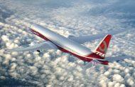 Boeing certifies Goodyear Flight Radial tyre for 777X