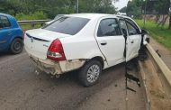 Accidents Roadsafety News
