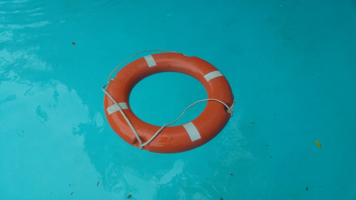 KZN: 10-year-old hospitalised after non fatal drowning at hotel pool in Southbroom