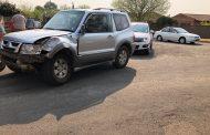 Two injured after car hits tree on Karoo Street in Sasolburg