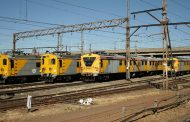 How to Claim for a Train Accident in South Africa