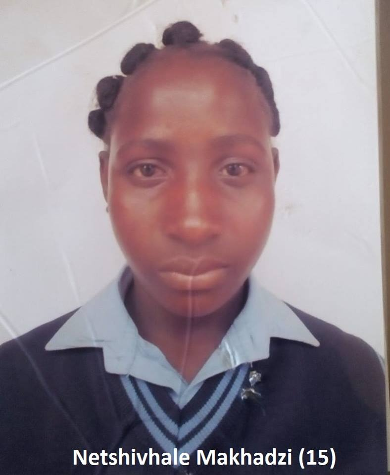 Police launched search operations to locate missing persons