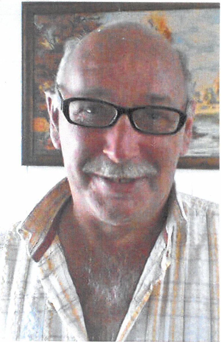 Missing person sought by Umbilo SAPS