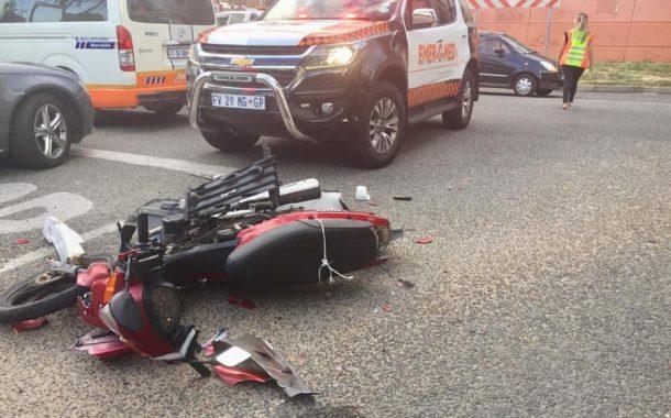 motorbike | Accidents co za | Discussion, Prevention, Investigation