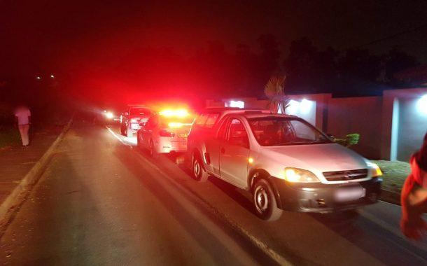 Inanda | Accidents co za | Discussion, Prevention, Investigation and