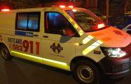 Gauteng: Man shot in home invasion in Bloubosrand, Randburg