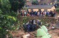 Umlazi boy, 10, found dead after house collapse