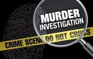 Willowvale police investigate granny murder