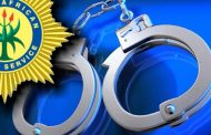 Eastern Cape: Police seek robbers