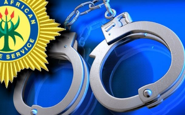 Eastern Cape: Police seek robbers