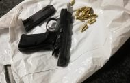 Joint crime driven operation led to the arrest of suspects with unlicensed firearms in Khayelitsha and Worcester