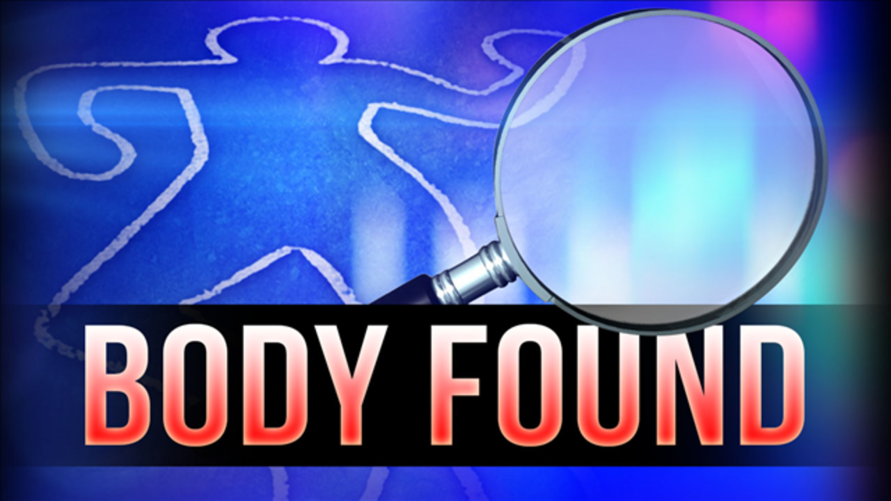 Eastern Cape: Body of unidentified man found | Accidents co