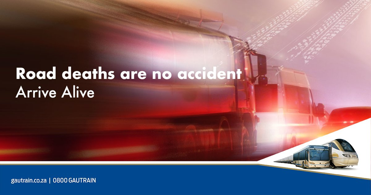 What causes road crashes?