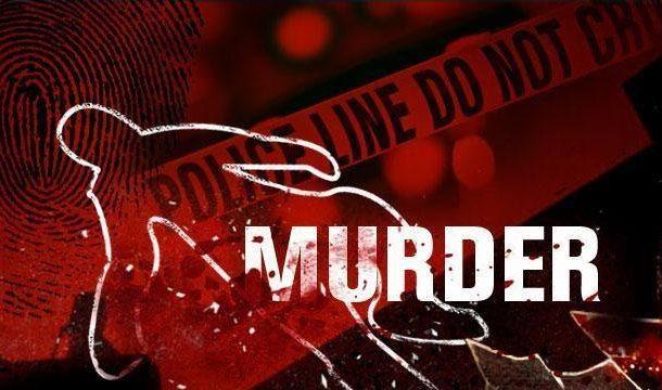 Woman shot dead in Ngqamakhwe