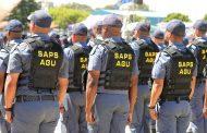 6 SAPS Anti-Gang Unit members shot in Cape Town