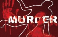 Eastern Cape: KwaNobuhle police seek public's assistance in solving a murder case