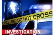Police probe murder in Kamesh