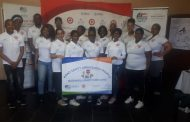 Road Safety ambassadors trained in Port Elizabeth